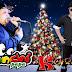 El Monchi Papá feat. Kchorros de la linea 3 – Popurri navideño