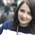 Why I'm Proud To Be A 30+ Blogger