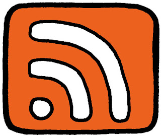 rss feed,rss,rss feeds,website,feed,rss feed on website,wordpress rss feed,rss feeds for websites,how to set up rss feed in wordpress,what is rss feed in hindi,rss feed tutorial,what is rss feed,wordpress rss feeds,embed rss feed in my website,rss feed submission,how to use rss feed in website,rss feed url,rss feed meaning,rss feed reader,rss feeds website