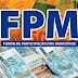 Prefeituras devem dividir R$ 469,7 milhões no segundo FPM de março; click e saiba sobre seu município