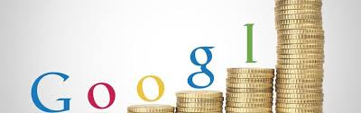 search engine achieves a record quarterly revenue of 14.11 billion dollars, up 19% compared to the previous year. The net result is also significant growth with 3.23 billion against 2.79 for the second quarter of 2012