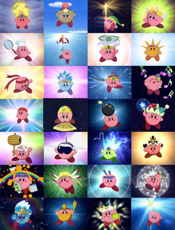 http://pokemons-super-warioman.blogspot.com/2014/12/top-10-de-mejores-poderes-de-kirby.html