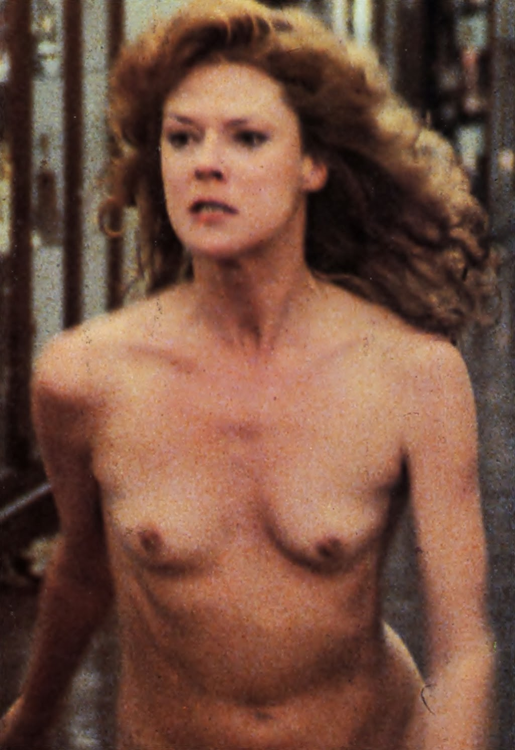 Jo Beth Williams Naked 4
