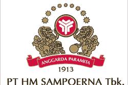 Lowongan Kerja HM Sampoerna Bulan April 2018