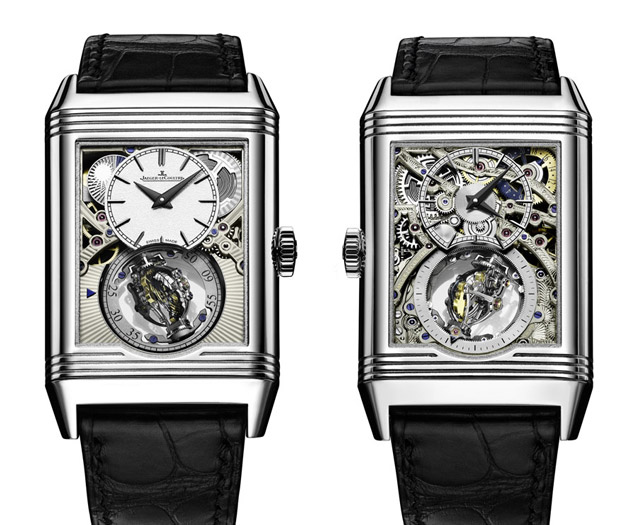 wishlist watch duoface jaeger lecoultre compare reverso to altside classic watches large add