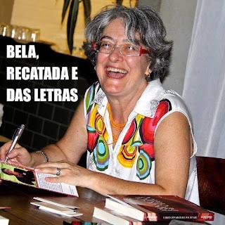 https://www.facebook.com/mariaclara.arreguymaia