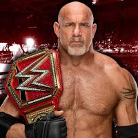 Goldberg Says WWE HOF Format Sucks and Needs to Change