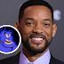 """Will Smith será o Gênio da Lâmpada em remake de """"Aladdin""""; elenco é confirmado!"""