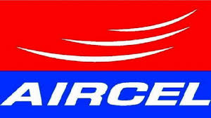 Aircel number porting: Generate UPC code for mobile number portability
