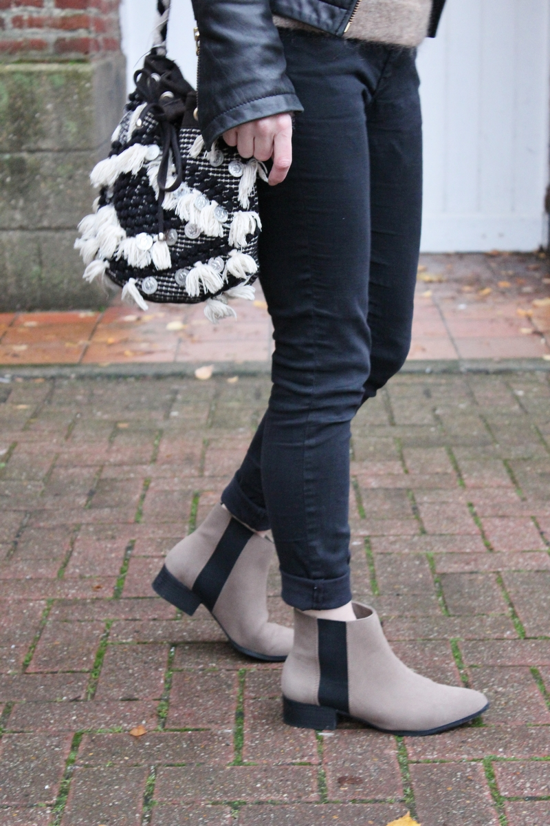 bottines-beige-hm