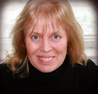 Mariette Lindstein, De sekte, AW Bruna uitgevers