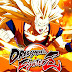 DRAGON BALL FIGHTER Z|PC|PS4|XBOX|2018|