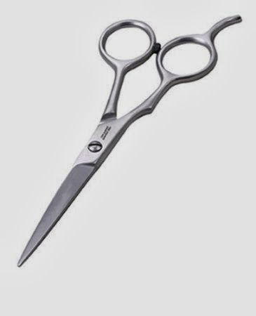 Super savings diy how to save money on haircuts at home diy how to save money on haircuts at home solutioingenieria Images