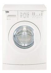 Beko WMB51021YU: la nostra opinione su lavatrice a basso costo ...