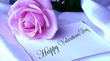 Happy Valentine Day 2016