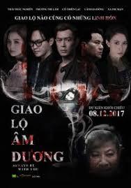 Giao Lộ Âm Dương - Always Be with You (2017)