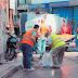 Οδικός χάρτης με αγκάθια για νέες συμβάσεις στους εργαζόμενους στην καθαριότητα
