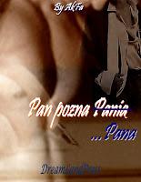 [Obrazek: Pan+pozna+Pani%25C4%2585...nowa.jpg]