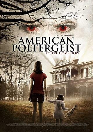 American Poltergeist 2015 Dual Audio Hindi 250MB BluRay 480p Full Movie Download Watch Online 9xmovies Filmywap Worldfree4u