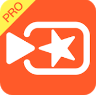 Download VivaVideo Pro Editor Video HD