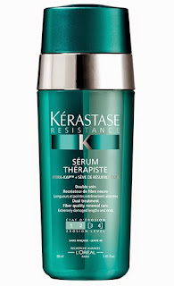kerastase serum therapiste