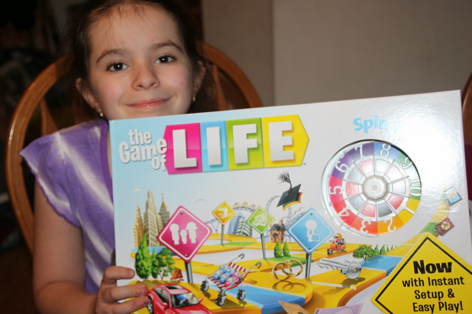 game of life sweepstakes susan s disney family you can be a winner at the game of 249