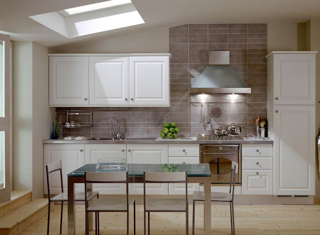 kitchen furniture sets ideas