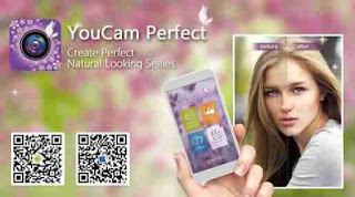 Best android selfie camera app in hindi 2