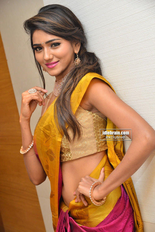 Sexiest indian actress pics-2529