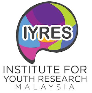 Jawatan Kosong di Institut Penyelidikan Pembangunan Belia Maaysia (IYRES)