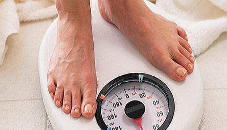 Cara Sehat Turunkan Berat Badan Secara Alami Cara Sehat Turunkan Berat Badan