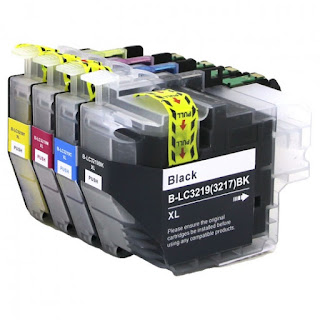 https://premium-inks.com/blogs/news/brother-lc-3217-3219-xl-refillable-compatible-ink-cartridges-generic-replacement