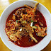 Kuliner di Jakarta Utara yang Wajib Banget Kamu Cobain