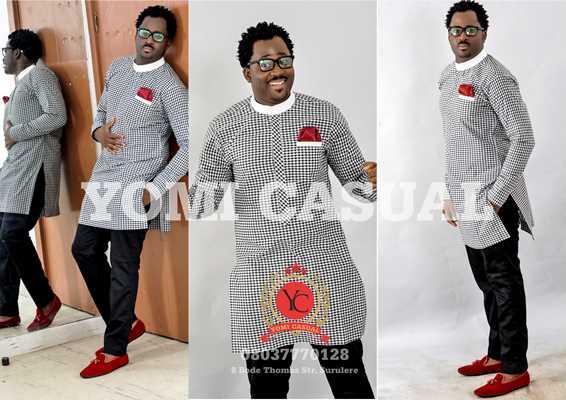 Welcome To Belu Enukora S Blog Nigerian Celebrities Model Yomi