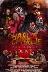 Ouija... E o Jogo Continua - Legendado