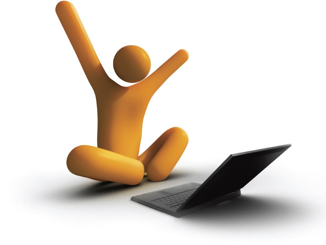 مشروع تعليمي: شرح انماط استخدام الحاسوب في التعليم :