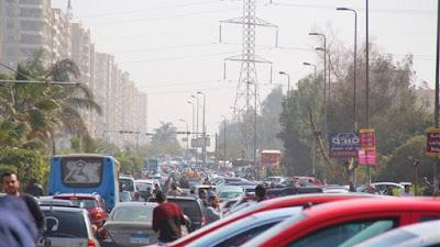 تجار سوق السيارات المستعملة: «وقف الحال» انتهى.. وبشرى سارة للجميع