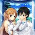 Truyện Giận Dỗi Kết Hôn Ngốc Nghếch Kiều Thê Của Tôi của tác giả Kim Huyên là câu chuyện về tình yêu của nữ chính dành cho nam chính nhưng...