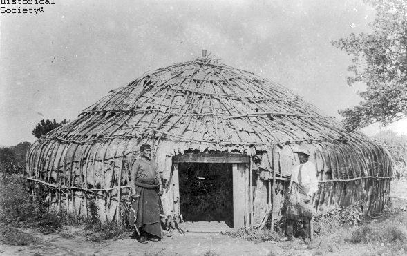 Native American Indian Pictures Native American Houses