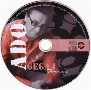 Ado Gegaj - Diskografija (1987-2015) 2008_z_cd