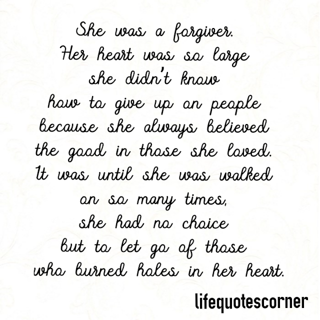 betrayal, instagram quotes, judgement, life, life quotes, pic quotes, quotes, relationship, white background,