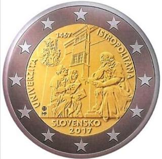 2017-Eslovaquia
