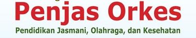 Download Contoh Soal Siap UKK/PAS/UAS Semester 2/II Kelas 11/XI SMA/MA-SMK/MAK Mapel Penjasorkes/PJOK Kurikulum 2013 Wajib/Umum Tahun 2019