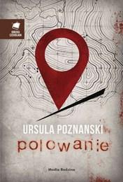 http://lubimyczytac.pl/ksiazka/301253/polowanie
