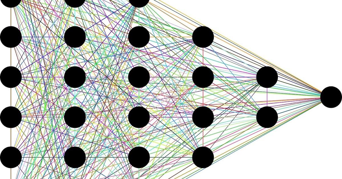 Fotis Liarokapis' Scientific Diary: AI Predicts Premature