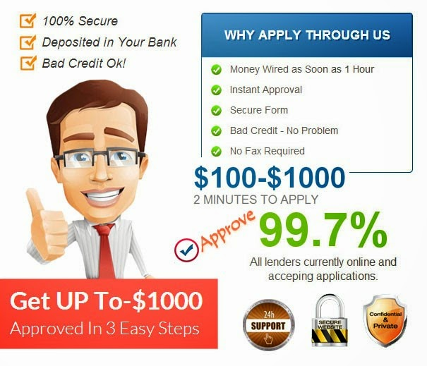 How Do I Ways To How To Make 500 Dollars Fast As A Kid - Cash Express Up to $1000 in Overnight ...