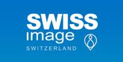 Pielęgnacja włosów z Swiss Image Gentian.