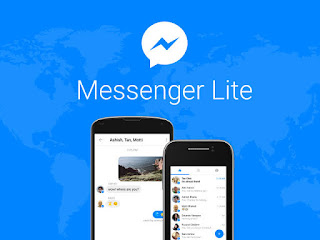 Messenger Lite Free Calls & Messages 42.0.0.9.189 for Android Paid Apk