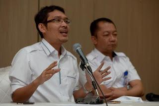 Soal Status Kontrak Pendamping Desa Eks PNPM, Ini Penjelasan Kemendes