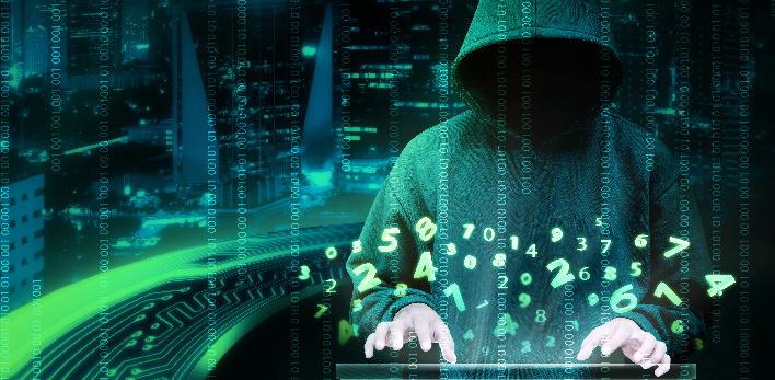 Siti clone e truffe online: Poste Italiane, Banche ed Enti nel mirino di Hacker e truffatori telematici